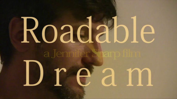 Roadable Dream